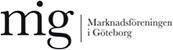 logga mig, logotyp MiG, marknadsmaterial, konvent framtid, annons, presentations material