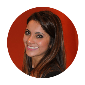 Karina Lemes – Gerente de Marketing Balaroti
