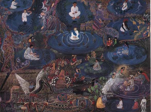 Amaringo-Pablo-Ayahuasca-Visions.jpg