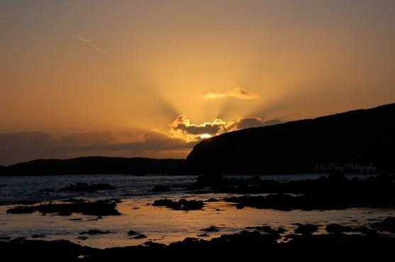 Sunset in Ireland.jpg