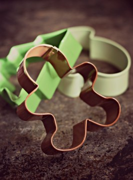 cookie-cutters-2