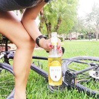 Michelob ULTRA Makes it Easy to be Fit AND Fun