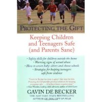 Re-post: my favourite parenting books...