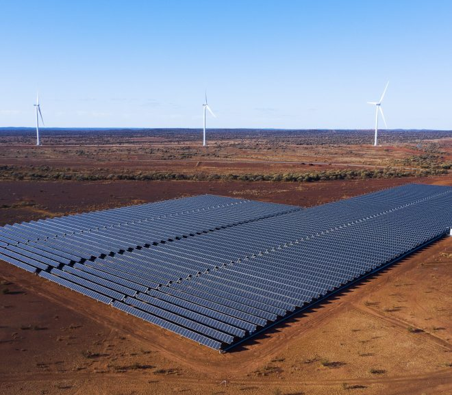 PODCAST | Solar Industry in Australia