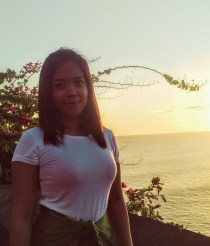 Bali Kuta
