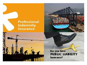 Marine Liability and Construction