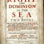 Dominion of the sea