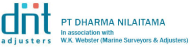 PT Dharma Nilaitama