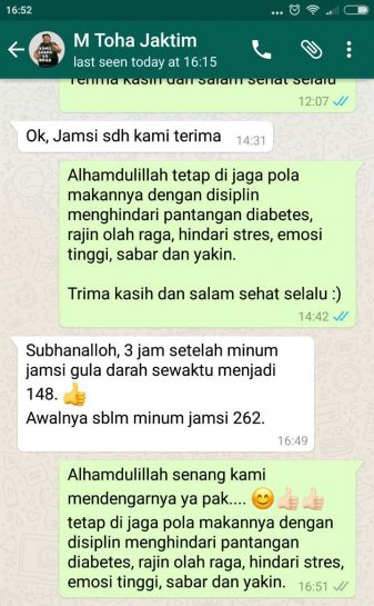 WhatsApp-Image-2017-07-13-at-4.44.23-PM.jpeg