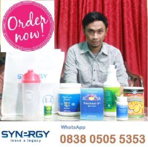pesan sekarang klorofil synergy di Mandirancan wa 0838 0505 5353