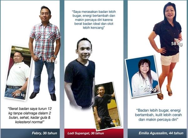 Jual Smart Detox di Mangga Dua Selatan Jakarta Pusat Aman dan Terpercaya terpercaya
