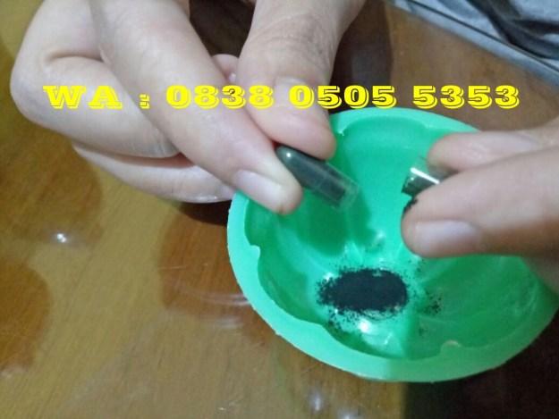 Jual Detox Mask di Pondok Indah Jakarta WA 0838 0505 5353