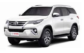 Duplikat Kunci Mobil Toyota Fortuner