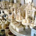 kerajinan marmer di tulungagung juga sebagai penjual batu alam lainnya seperti granit, dll