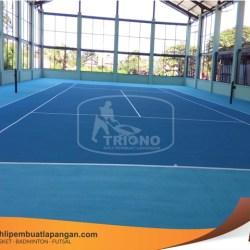 ahli-lapangan-tenis-kontraktor-lapangan-olahraga-pembuat-lapangan-tenis-pemborong-lapangan-tenis