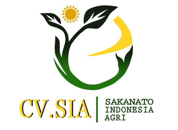 Produses POC SAKANAto dan Green Tambo