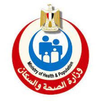 وزارة الصحة تؤكد توافر مخزون كاف من الأكسجين الطبى بجميع المستشفيات