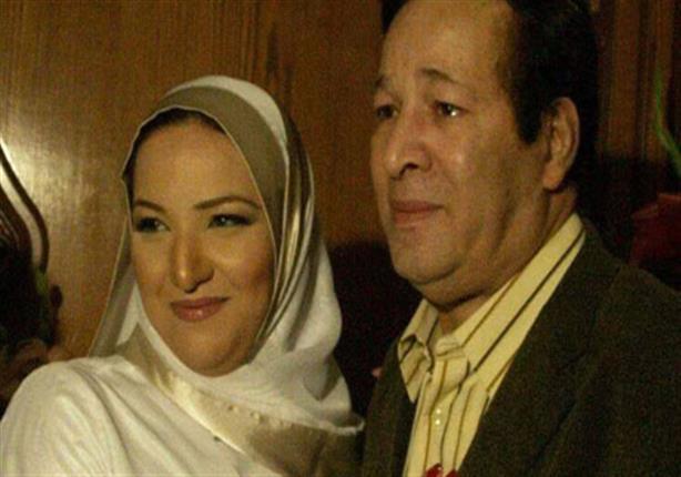 ابنة سعيد صالح تحيي ذكرى ميلاده