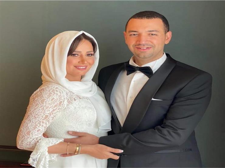 معز مسعود يقاضي الناقد طارق الشناوي بسبب زوجته حلا شيحة