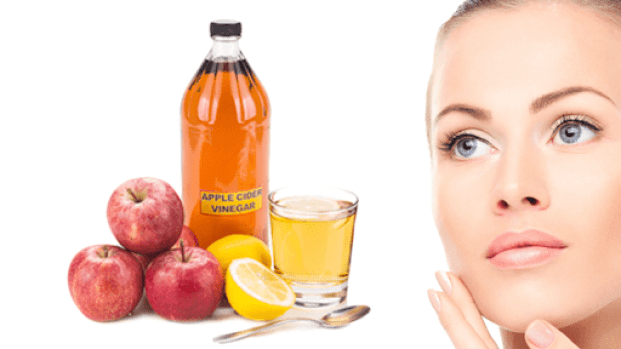 فوائد خل التفاح وطرق استعماله لتعزيز جمالك