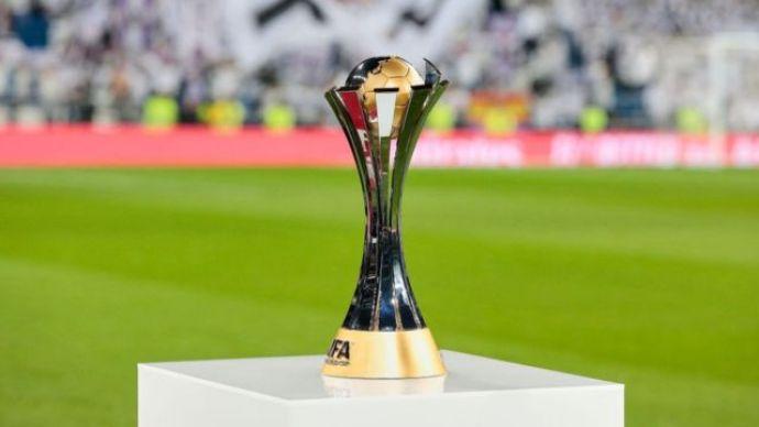اليابان ترفض استضافة كأس العالم للأندية بسبب فيروس كورونا وقرار التأجيل الأقرب