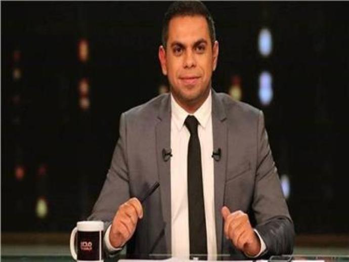 كريم حسن شحاتة يعود لتقديم برنامجه كورة كل يوم السبت المقبل
