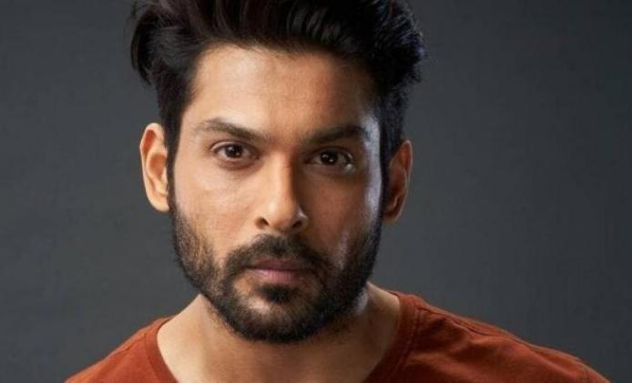 وفاة الممثل الهندي سيدهارت شوكلا بأزمة قلبية عن عمر ناهز الـ40 عام