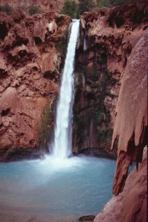 supai_mooney_falls