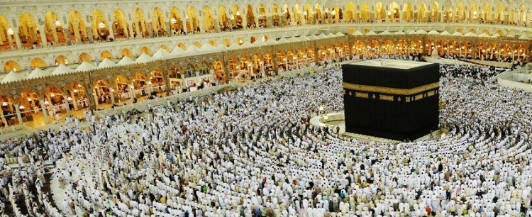 hajj_packages