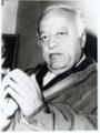 Ahmad Alshukairy