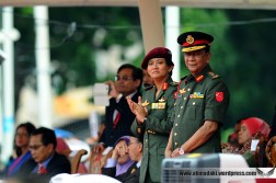 candid merdeka- Pemangku Sultan-1 copy