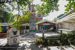 Hospital Koh Lipe