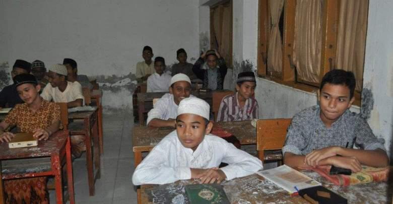 Mengenal Huruf Huruf Muqattaah dalam AlQuran
