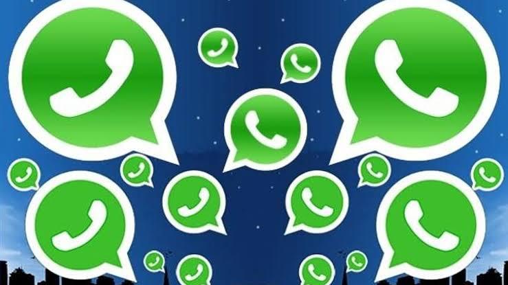 Cara menggunakan satu akun whatsapp pada dua HP berbeda