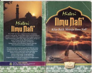 Mengenal Kitab Ayyuhal Walad Imam Ghazali