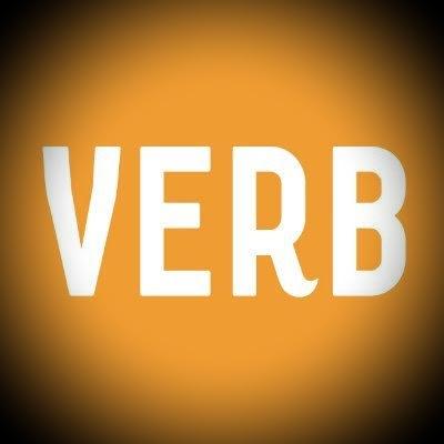 Aneka Kata Kerja Bahasa Inggris Indonesia