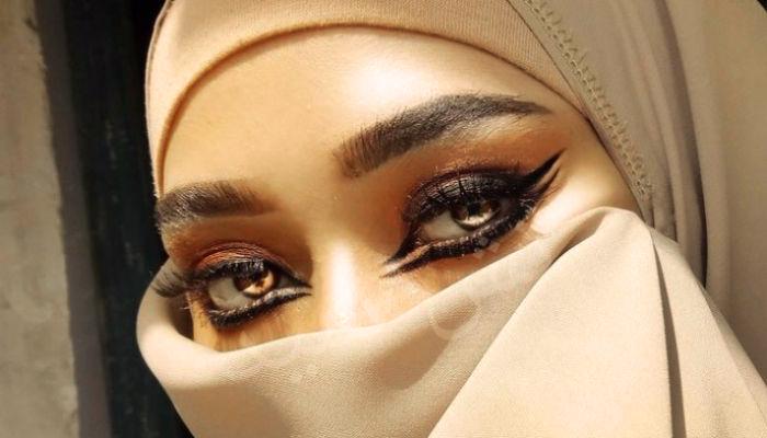 Hukum Memakai Bulu Mata Palsu Dalam Islam