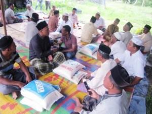 Fidyah dan Qadha Shalat Dalam Islam