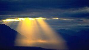 Kisah Nabi Isa Diangkat Ke Langit