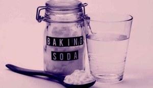 Khasiat Baking Soda Untuk Kesehatan Ginjal