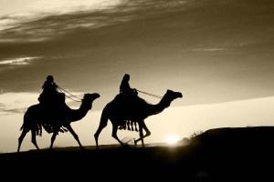 Memahami Kisah Hijrah ke Habasyah Pertama dan Kedua