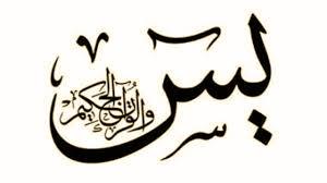 Keutamaan Surat Yasin Lengkap Arab Latin dan Terjemahannya