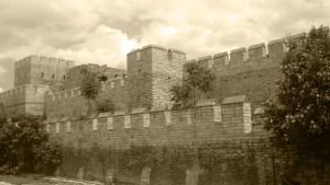 Sejarah Singkat Jatuhnya Konstantinopel