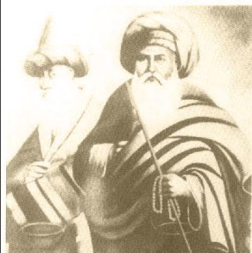Mengenal Syekh Abdul Qadir Jailani