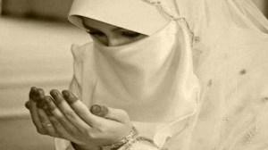 Doa Memikat Hati Pria Idaman