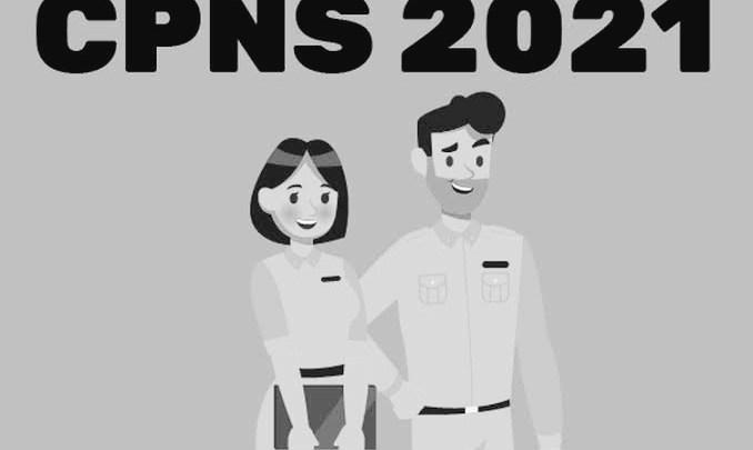 5 Formasi CPNS untuk Lulusan SMA/SMK