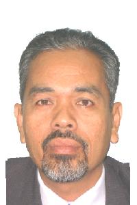 Uncle Dato' Azahar