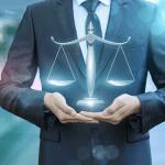48 قانونا للسلطة