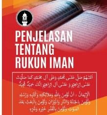 rukun iman ahmadiyah