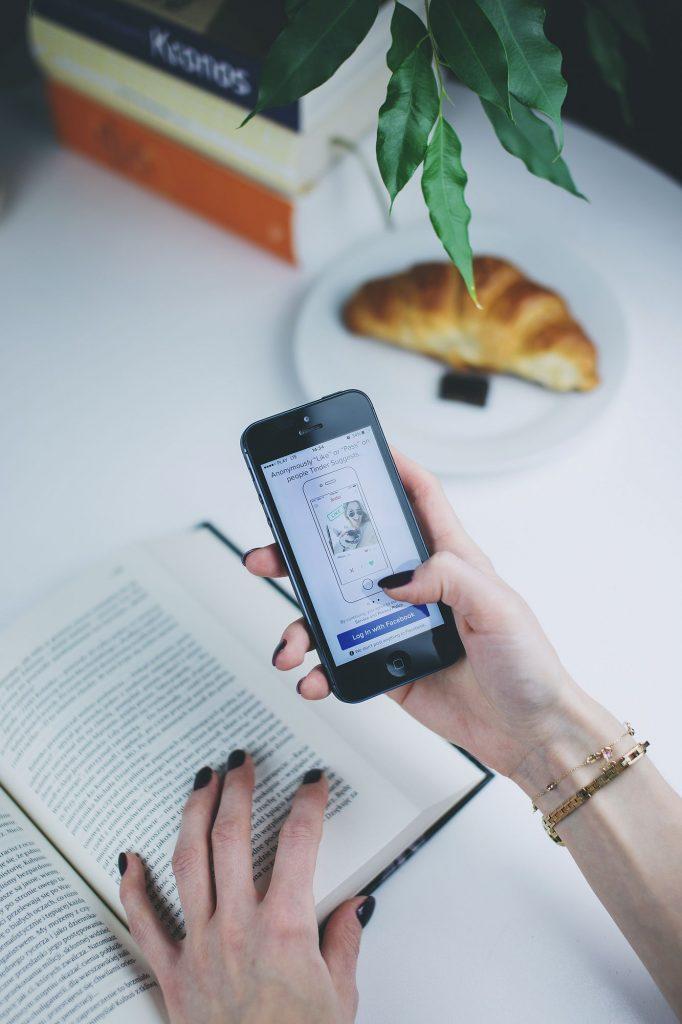 Perlunya Tabayun dalam Era Digital, Mensikapi Konten di Sosial Media